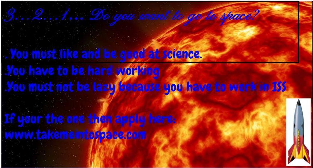 Divine space poster.JPG