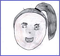 Aizah, Class 11