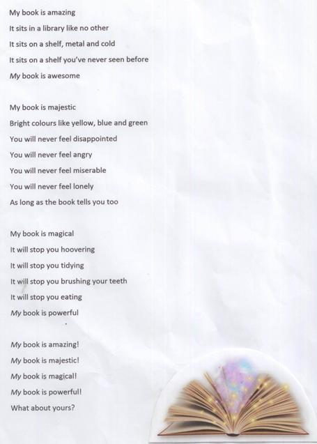 Teodora poem.PNG