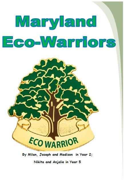 Eco 1.JPG