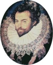 Sir_Walter_Raleigh_oval_portrait_by_Nicholas_Hilliard.jpg