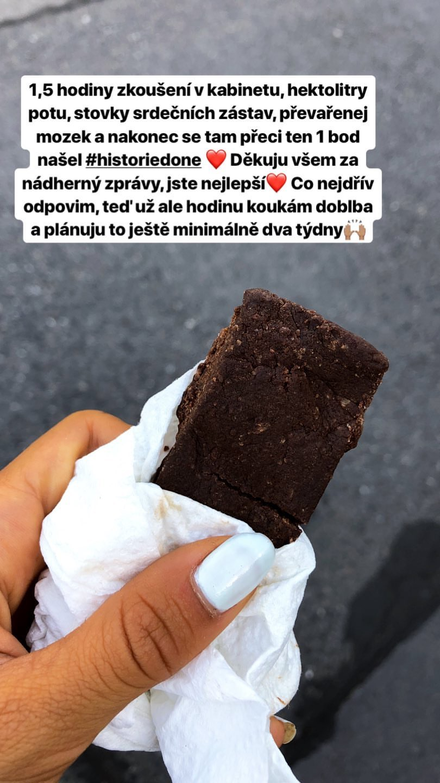 IMG_9665.JPG