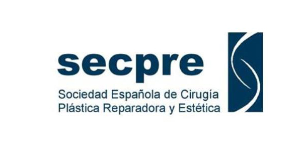 SECPRE.Doctora Masa