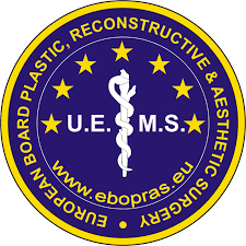 EBOPRAS.Doctora Masa