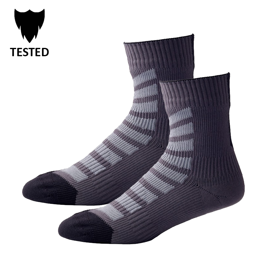sealskinz-mtb-ankle-hydrostop-waterproof-socks.png