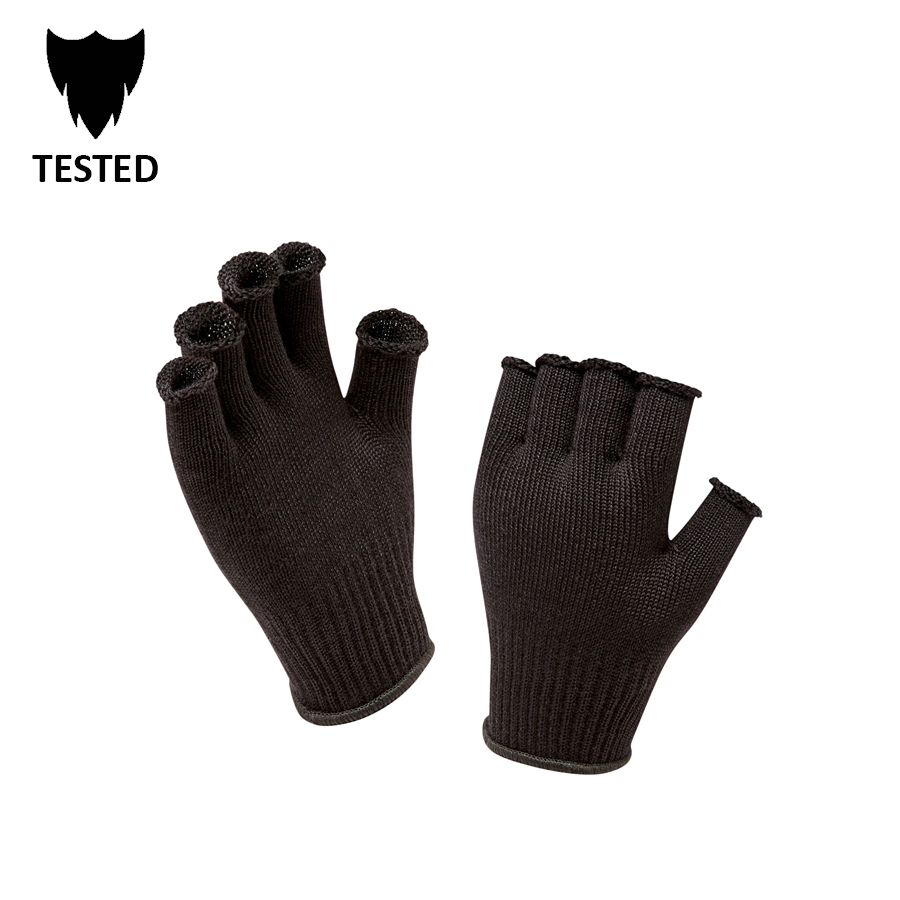 sealskinzfingerless_gloves.png