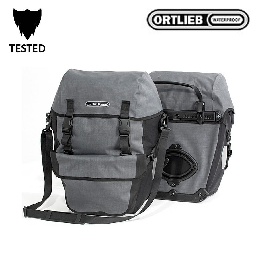 Ortlieb_Bike_Packer_Plus_Rear.png