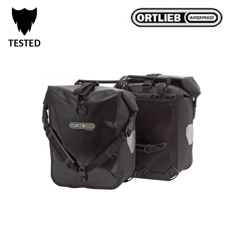 Ortlieb_Sport_Packer_Plus_Front.png