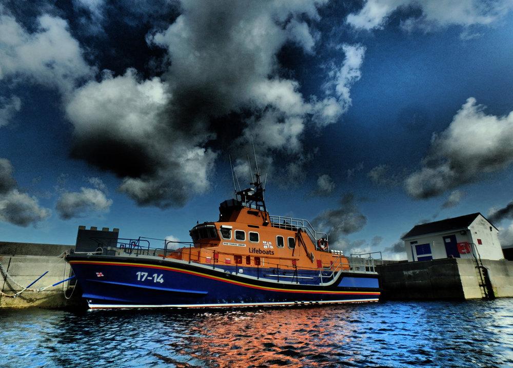 Aith Lifeboat.jpg