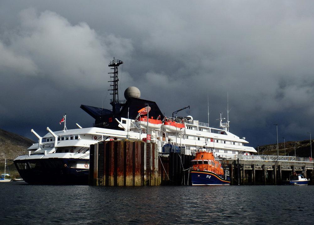 Barra Island Lifeboat.jpg