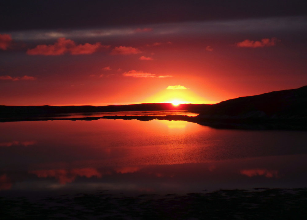 Benbecula Sunrise Again.jpg