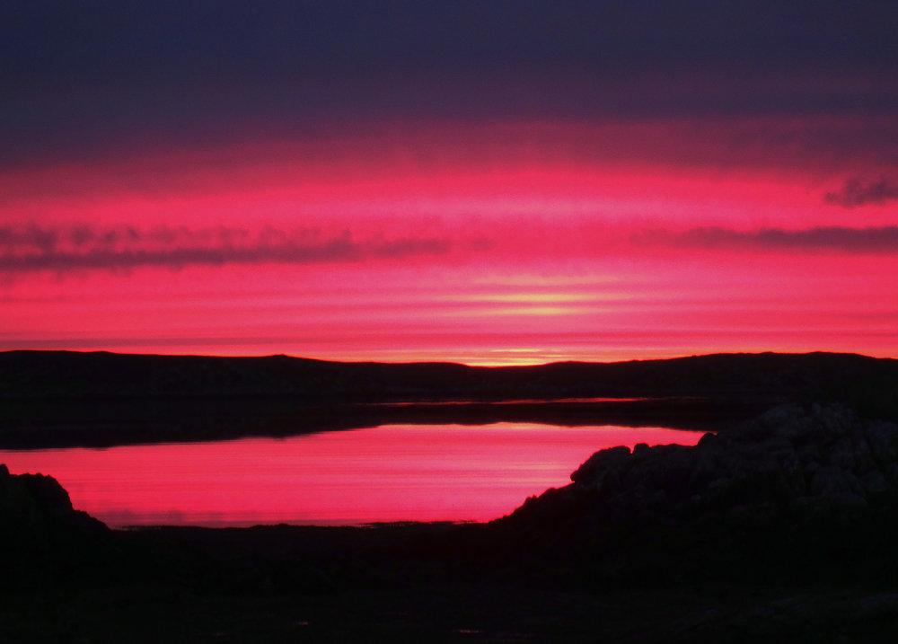 Benbecula Sunrise.jpg