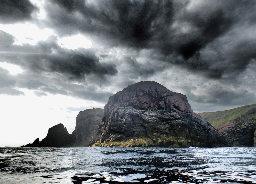 Cape Wrath.jpg