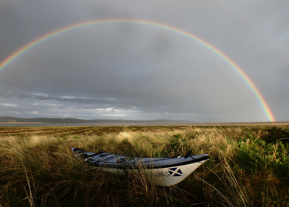 Rainbow Kayak.jpg