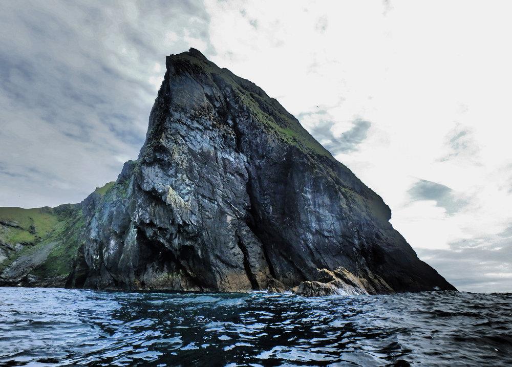 Shetland Headland.jpg