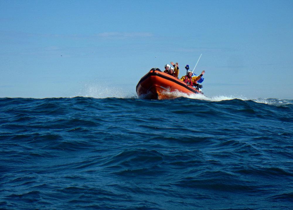 St Abbs Lifeboat.jpg