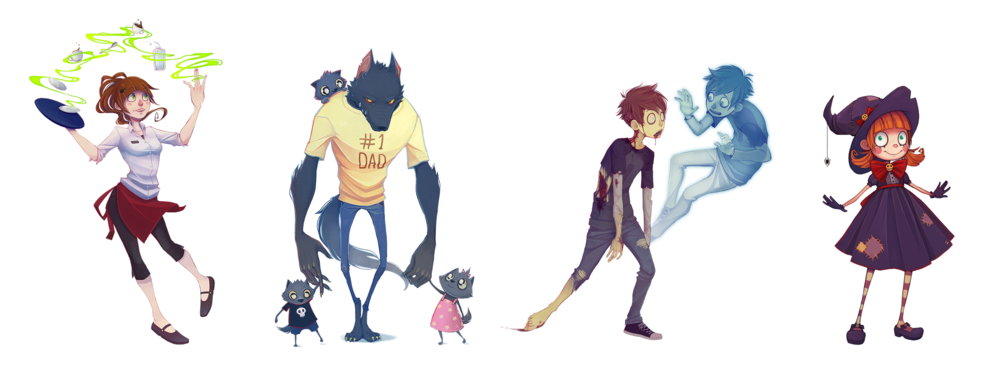 concept_characters.png