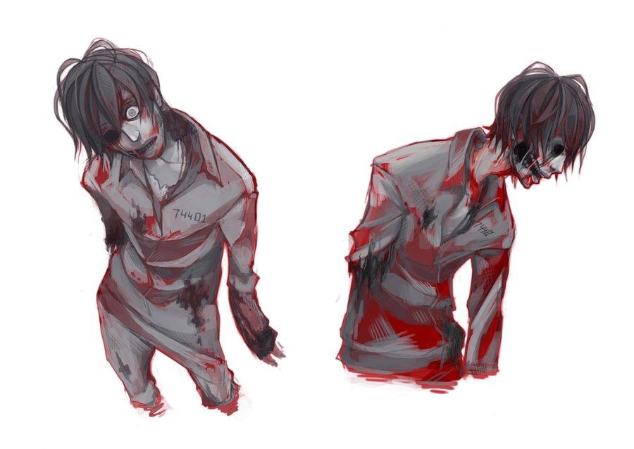 veronika-epsteina-more-zombiesss-by-naimane-d7vykkm.jpg