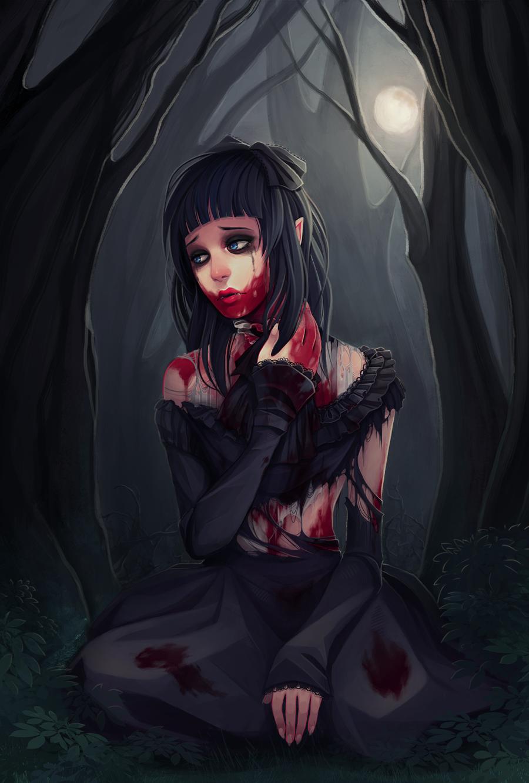 lolita_wolf2.png