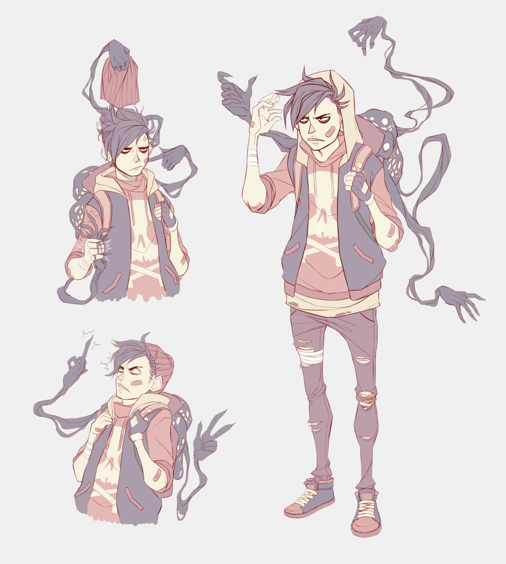demon_backpack_alltogether.png