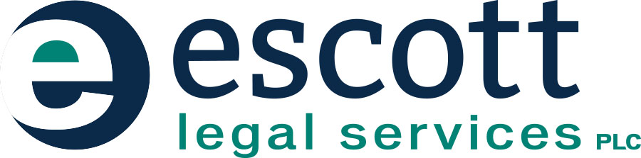 Escott Legal Services, PLC