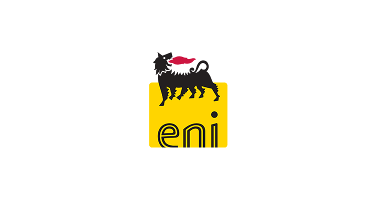 2_Eni.png