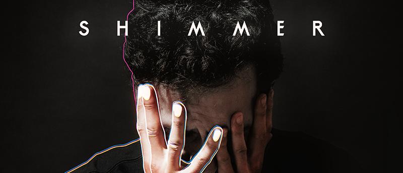 Shimmer - Selbst EP .wav´s
