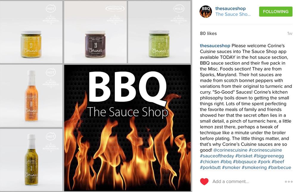 Sauce Shop 1.jpg