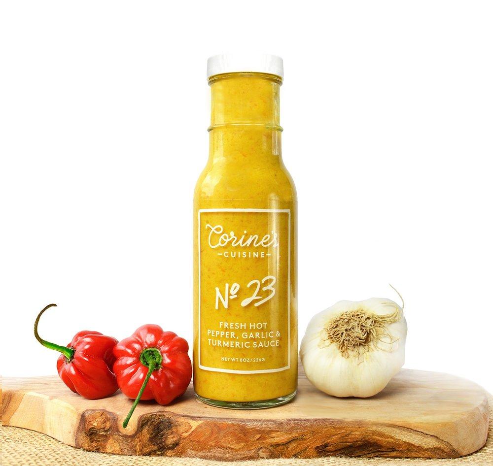 Corines Sauce 23.jpg