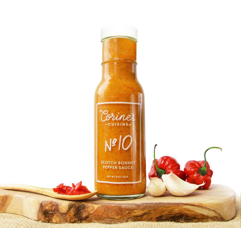 Corines Sauce 10.jpg