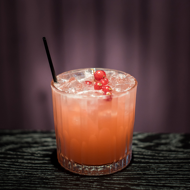cocktail 10.jpg