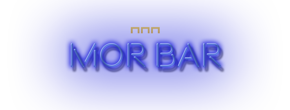 mor bar neon icon.png