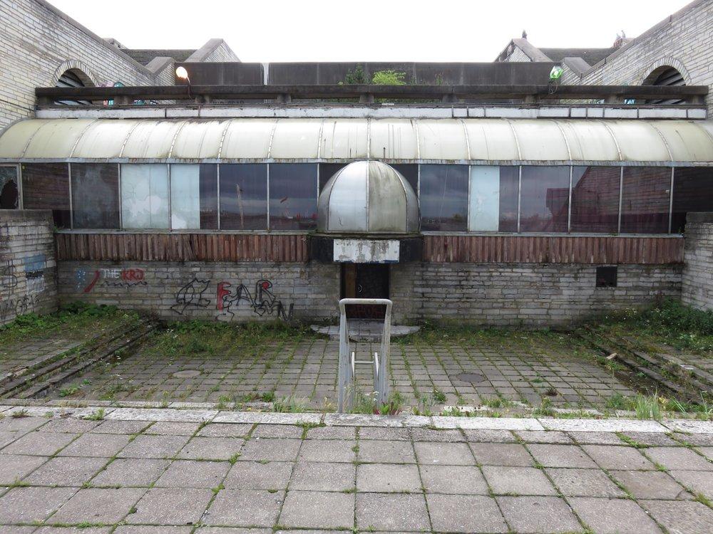 linnahall-awnings.JPG