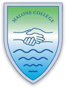 Malone Integrated College
