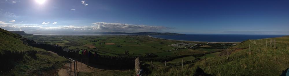 Magilligan landscape pic.JPG