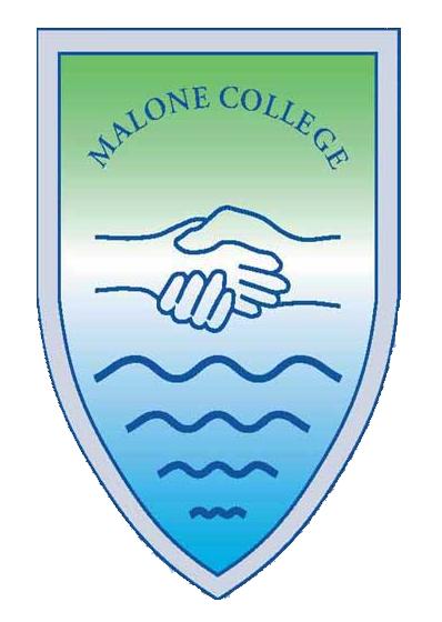 MaloneLogo