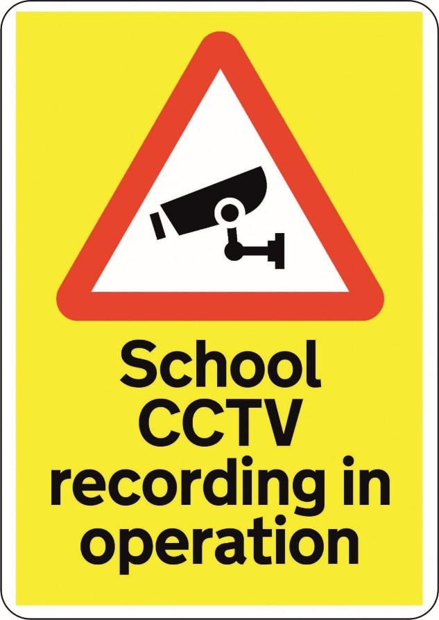 CCTV.jpg