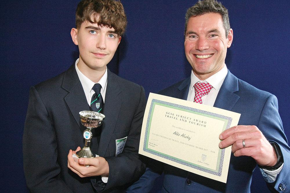 Malone College Awards 12.JPG