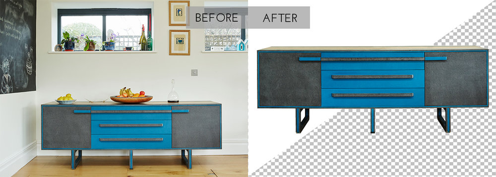 Nick-Mellor-furniture-blue-table.jpg