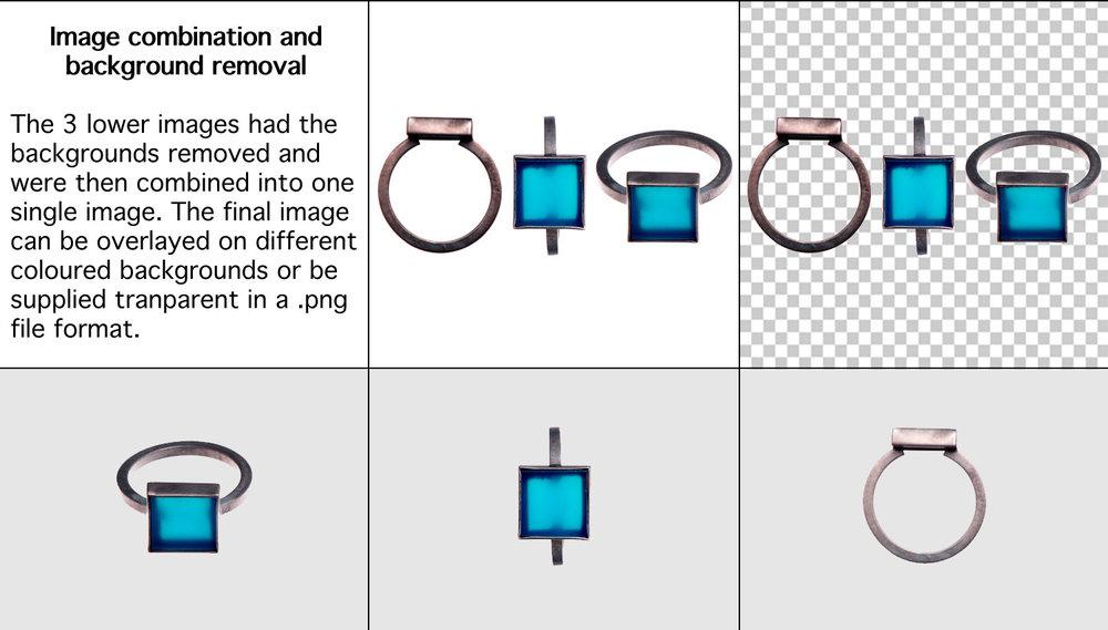 Ring-combination-final.jpg