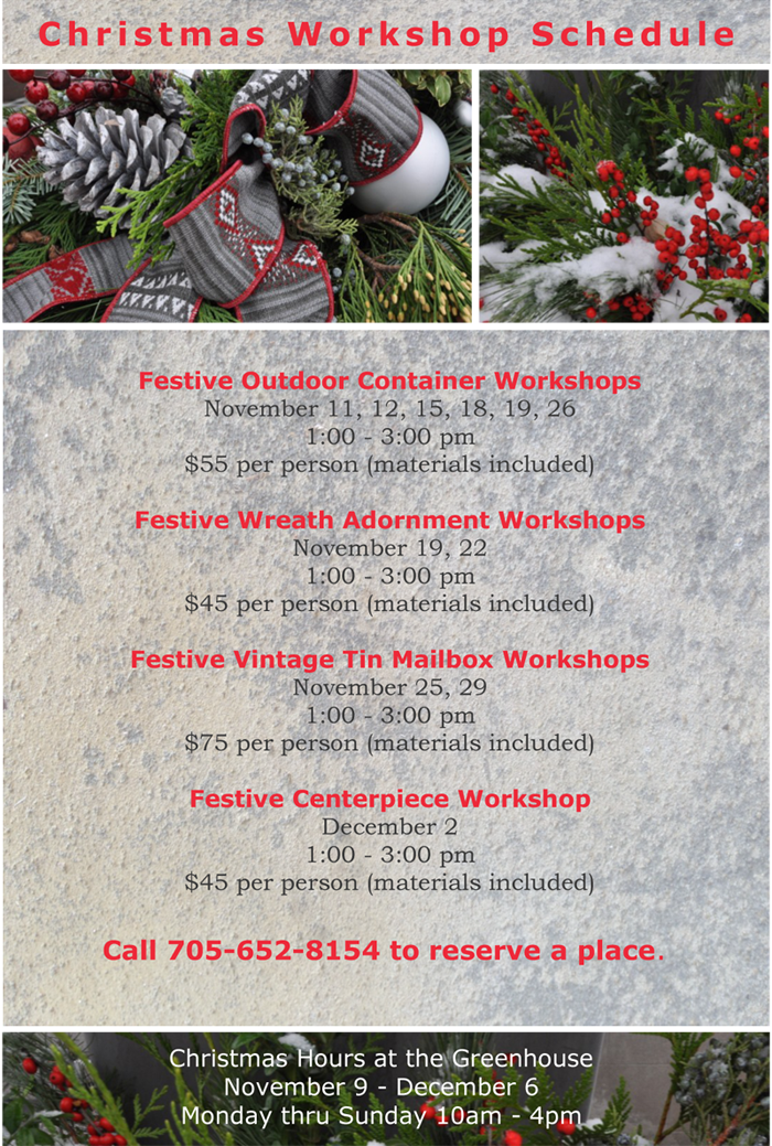 1Christmas-Workshops-2017-web-page.png