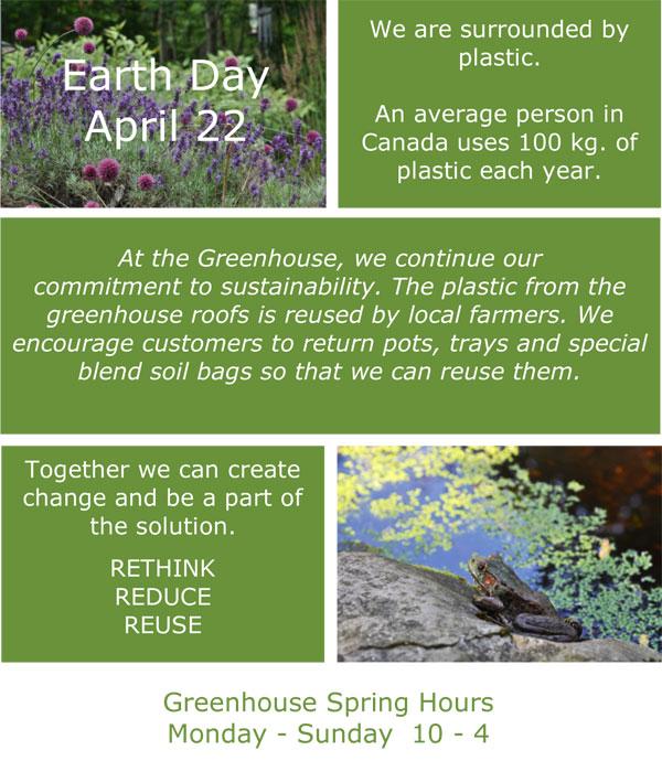 Earth-Day-2018.jpg