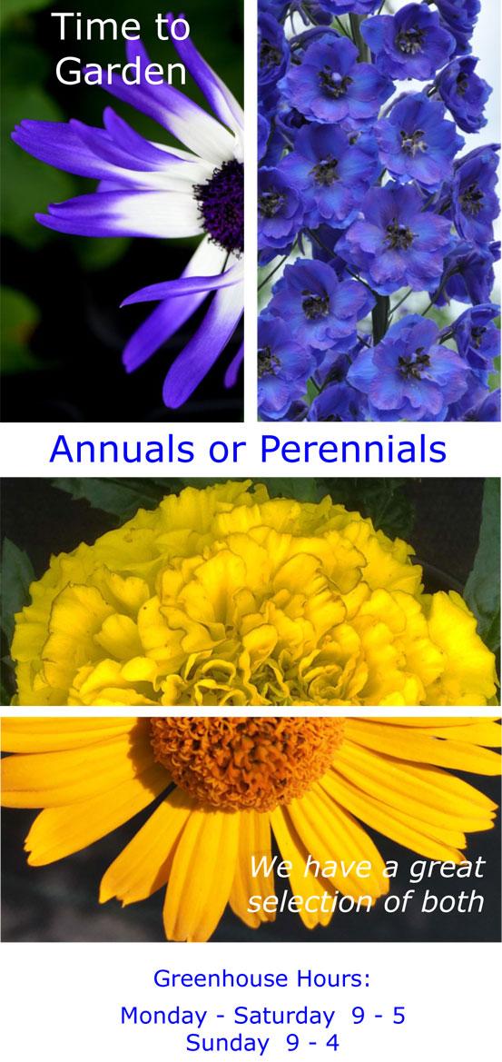 Annuals-Perennials-2018.jpg