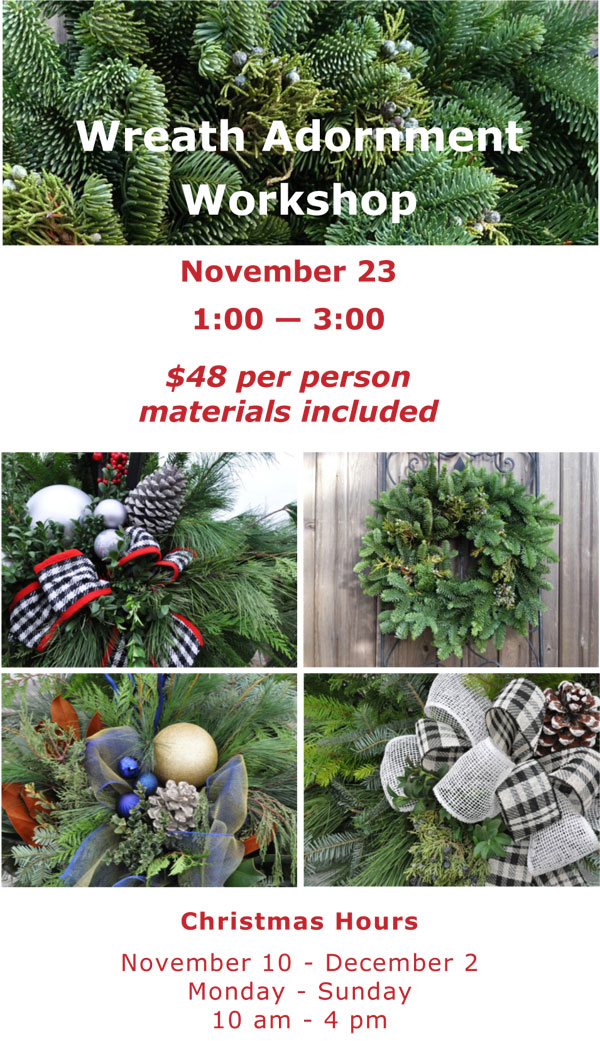 Wreath-Workshop-2018.jpg