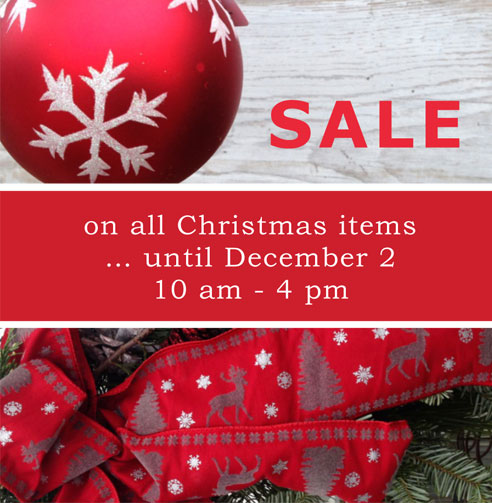 Christmas-Sale-2018.jpg