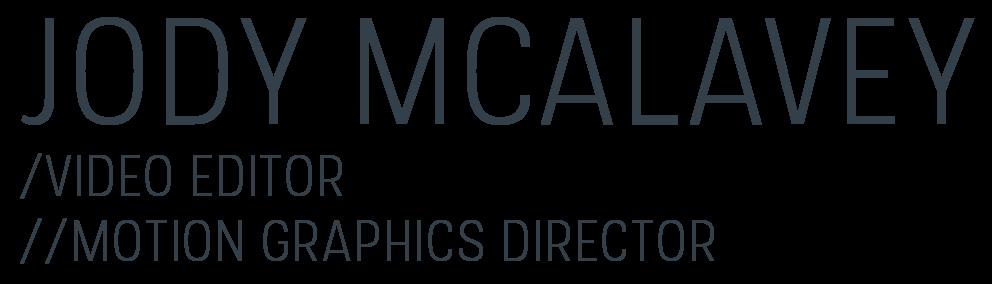 Logo 2018 v1 half size.png