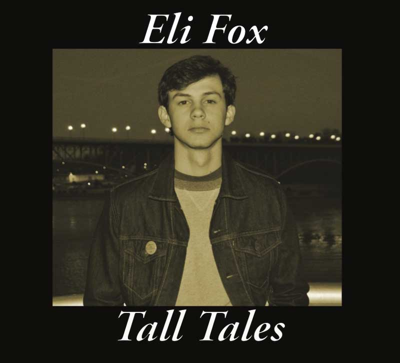 tall-tales-album-cover.jpg