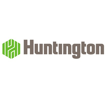 huntington-national-bank_416x416.jpg