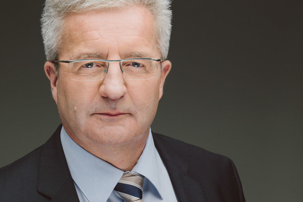 Markus-Puettmann-Business-Portraits-Frankfurt-am-Main-114.JPG