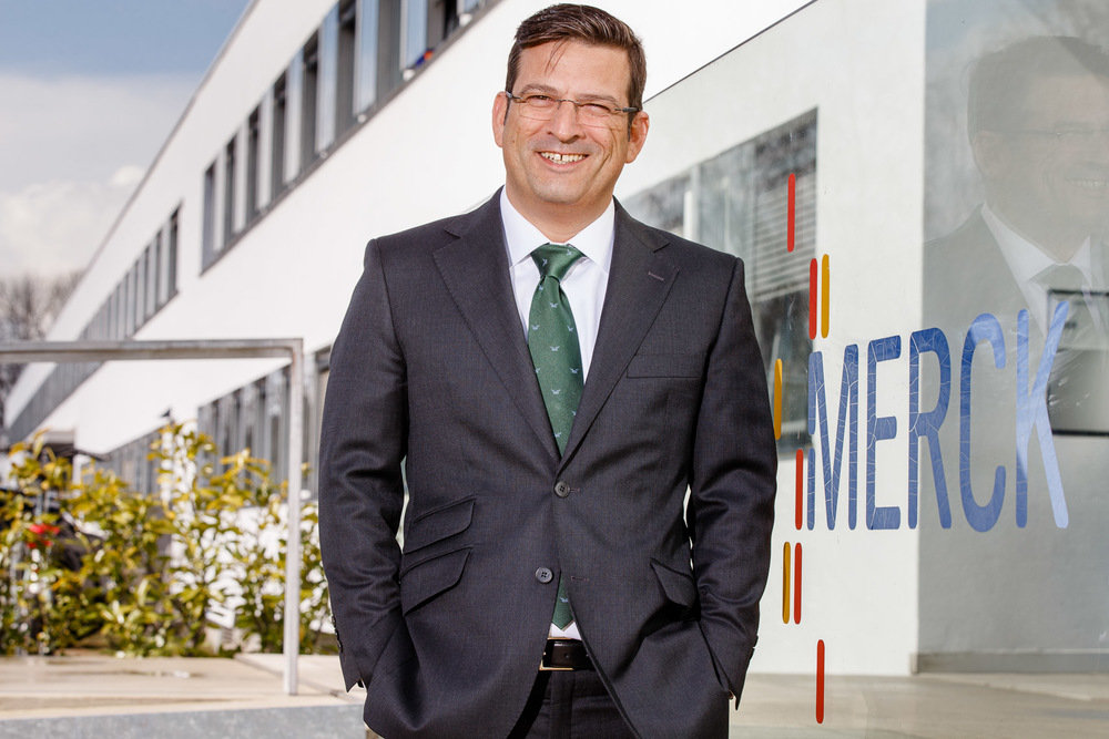 Markus-Puettmann-Business-Portraits-Frankfurt-am-Main-118.JPG